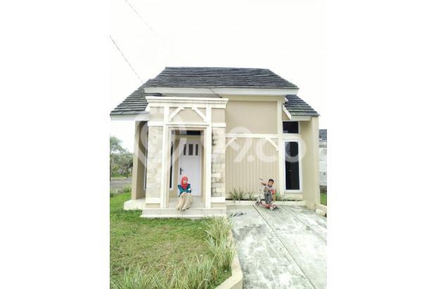 Rumah murah siap huni nyaman di jual di cianjur 17935082