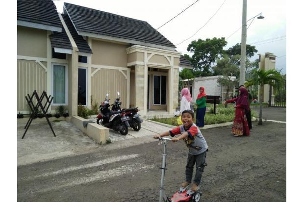 Rumah murah siap huni nyaman di jual di cianjur 17935085