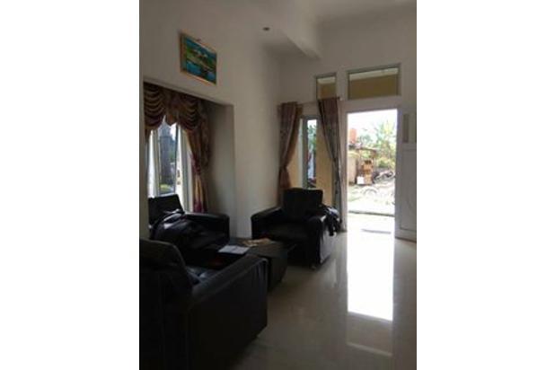 Rumah murah siap huni nyaman di jual di cianjur 17935083