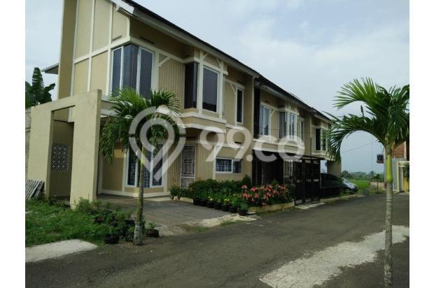 Rumah murah siap huni nyaman di jual di cianjur 17935086