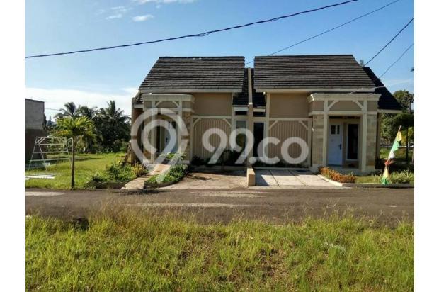 Rumah murah siap huni nyaman di jual di cianjur 17935087