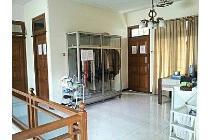 For Sale : Rumah Kos Jl Cililin Kebayoran Baru