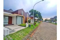 Rumah-Malang-5