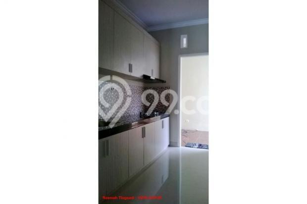 Jual Rumah di Mlati Sleman Hunian Desain Minimalis Dekat UTY 9839308