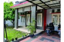 Di Jual Rumah Pekanbaru Jl. Rajawali Sakti