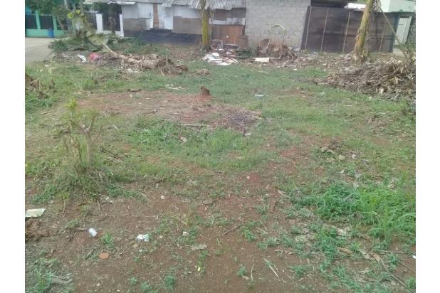Lokasi Bedahan: Tanah Kapling Baru 12X Bayar Tanpa Bunga 17995729