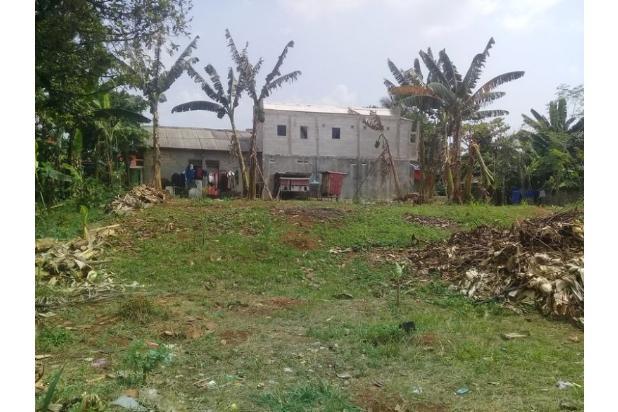 Lokasi Bedahan: Tanah Kapling Baru 12X Bayar Tanpa Bunga 17995735