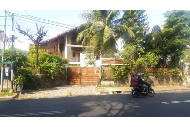 Rp76,5mily Rumah Dijual