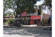 DISEWAKAN Rumah Indraprasta Raya, Tengah Kota, Semarang, Rp 65jt/th