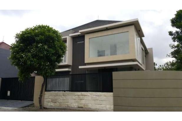 Rp8,79mily Rumah Dijual