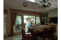 Jl.Metro Hijau,LT.581/LB.400,Kolam Renang,Murah loh