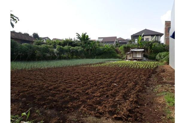 Rp3,52mily Tanah Dijual