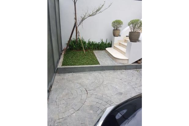 Dijual Rumah Cipete Suites with Modern style, luxury , and comfortable Area 17994697