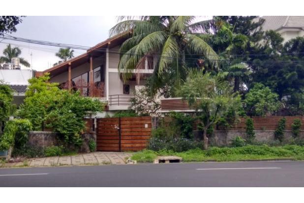Rp86mily Rumah Dijual