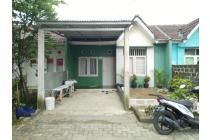 068-p yuk di beli rumah di daerah pamulang kawasan asri& bersih