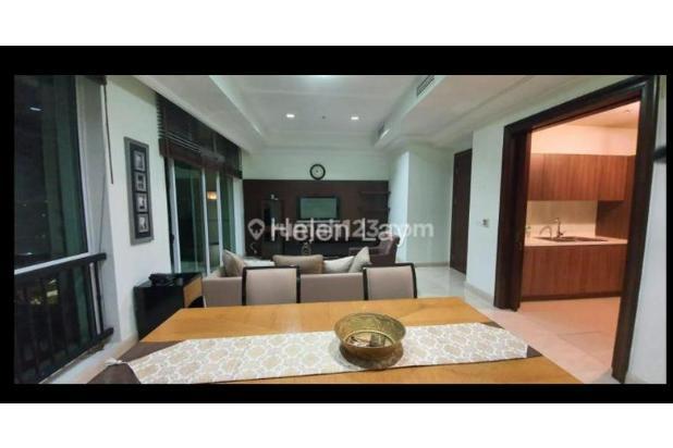 Rp6,99mily Apartemen Dijual
