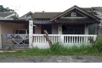 Di Jual Cepat Rumah Di Griya Indah Ciomas Dekat Kota Bogor