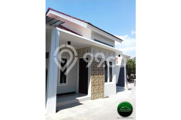 Rumah Siap Huni jalan Imogiri Timur Km 7,5 ( SY 49 ) 18362436