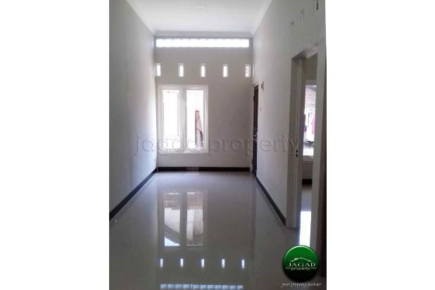 Rumah Siap Huni jalan Imogiri Timur Km 7,5 ( SY 49 ) 18362437