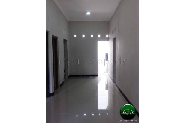 Rumah Siap Huni jalan Imogiri Timur Km 7,5 ( SY 49 ) 18362438