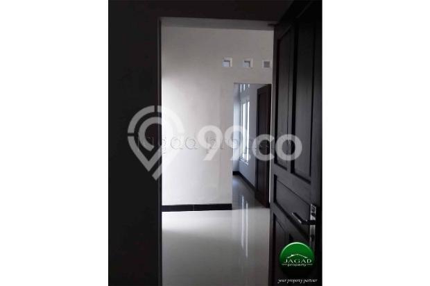 Rumah Siap Huni jalan Imogiri Timur Km 7,5 ( SY 49 ) 18362439