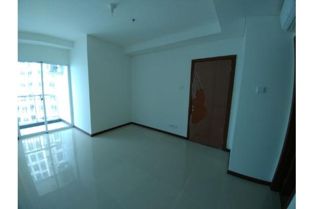 Rp1,15mily Apartemen Dijual