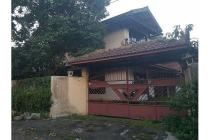 Rumah di Sukahaji