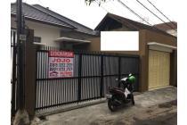 Rumah Baru Renovasi Pusat Kota