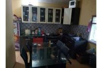 Rumah Murah Minimalis siap Huni Bandung Timur