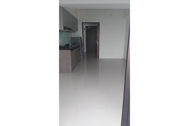 Rp840jt Apartemen Dijual