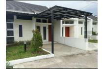 Dijual Rumah Mewah di buahbatu,DP 10%,Bonus Motor dan Furniture