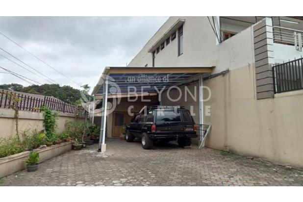 Rp5,62mily Rumah Dijual