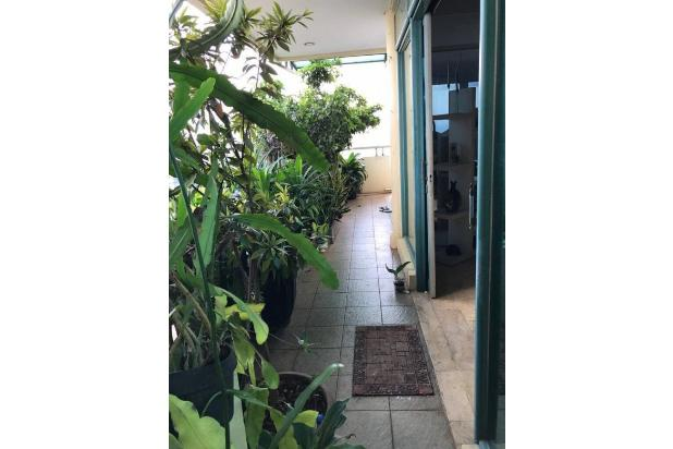 Apartemen fountain park full furnished di pancoran jakarta 15145531