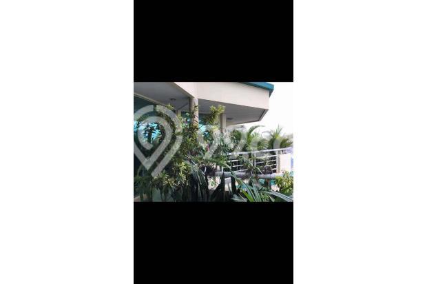 Apartemen fountain park full furnished di pancoran jakarta 15145529