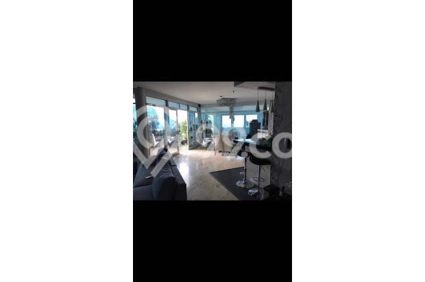 Apartemen fountain park full furnished di pancoran jakarta 15145533