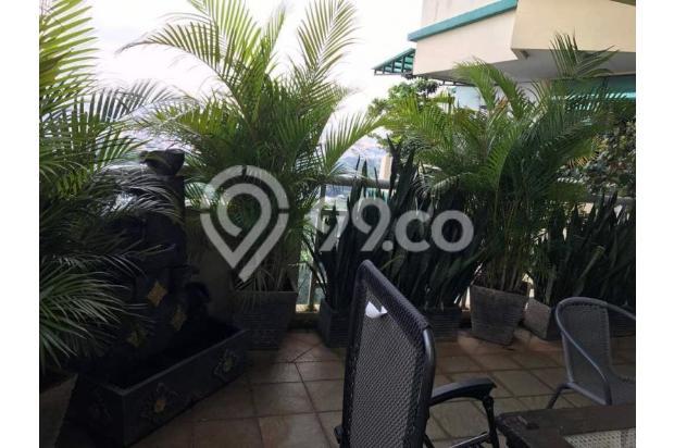 Apartemen fountain park full furnished di pancoran jakarta 15145539