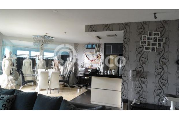Apartemen fountain park full furnished di pancoran jakarta 15299932