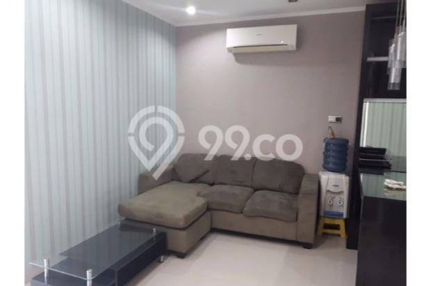 Disewakan Apartement Paladian Park 2br murah 12711500