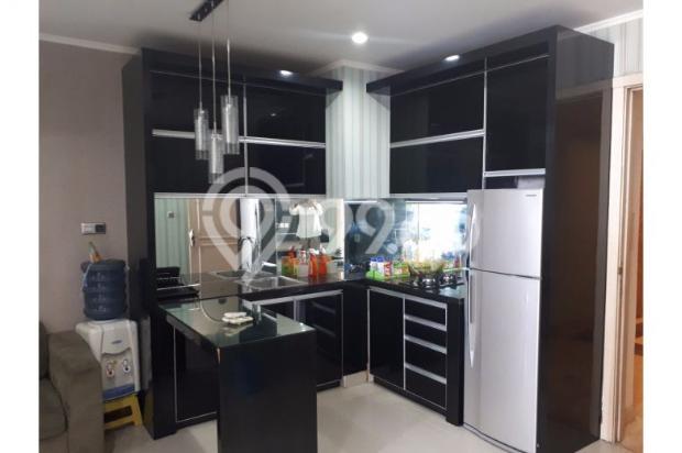 Disewakan Apartement Paladian Park 2br murah 12711502