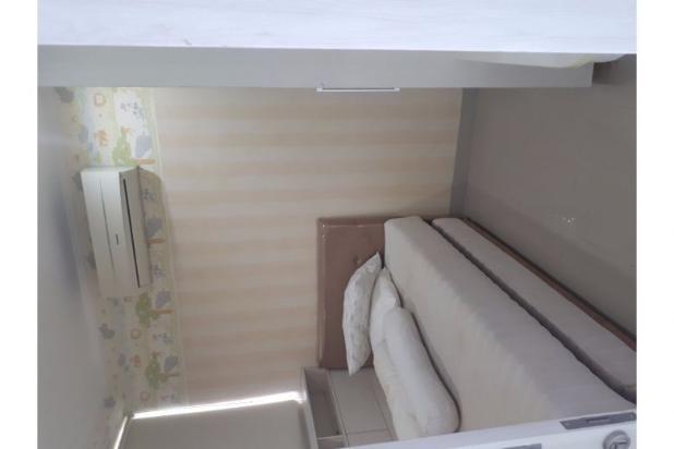 Disewakan Apartement Paladian Park 2br murah 12711505