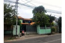 Dijual rumah bagus dan luas di Johar baru, Jakarta Pusat