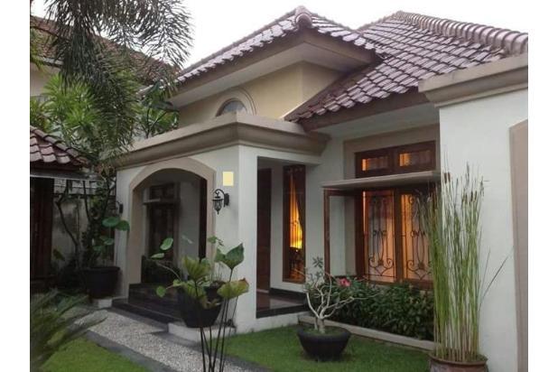 Dijual Rumah Mewah di Condongcatur Dekat Ringroad Utara 14418589