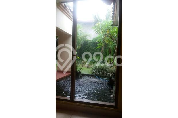 Dijual Rumah Mewah di Condongcatur Dekat Ringroad Utara 14418590