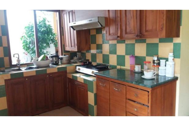 Dijual Rumah Mewah di Condongcatur Dekat Ringroad Utara 14418591