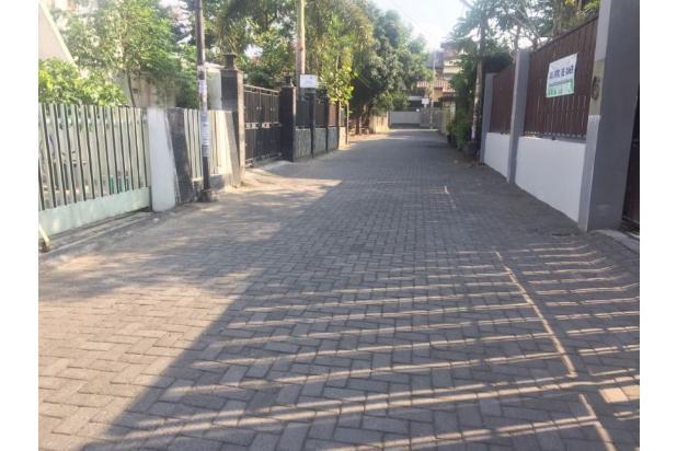 Dijual Rumah Mewah di Condongcatur Dekat Ringroad Utara 14418592
