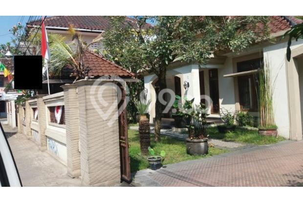 Dijual Rumah Mewah di Condongcatur Dekat Ringroad Utara 14418594