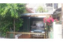 Jual Rumah 2 Lantai jalan masuk 2 mobil Lokasi Strategis Tebet