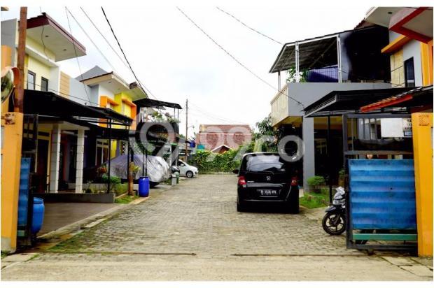 Rumah1,85 Milyardi Tanah BaruBeji Depok 9488578