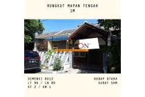 Citra Perrmata Regency Surabaya Barat 775juta