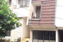 Rumah di Cipete, Dalam Kompleks, 4 KT, Unfurnished, Luas Tanah 188 m2